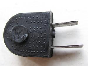 electric plug cuba